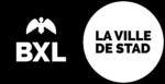 BXL logo